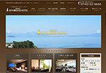 sunbridgehotel.jpg